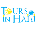Tours in Haiti
